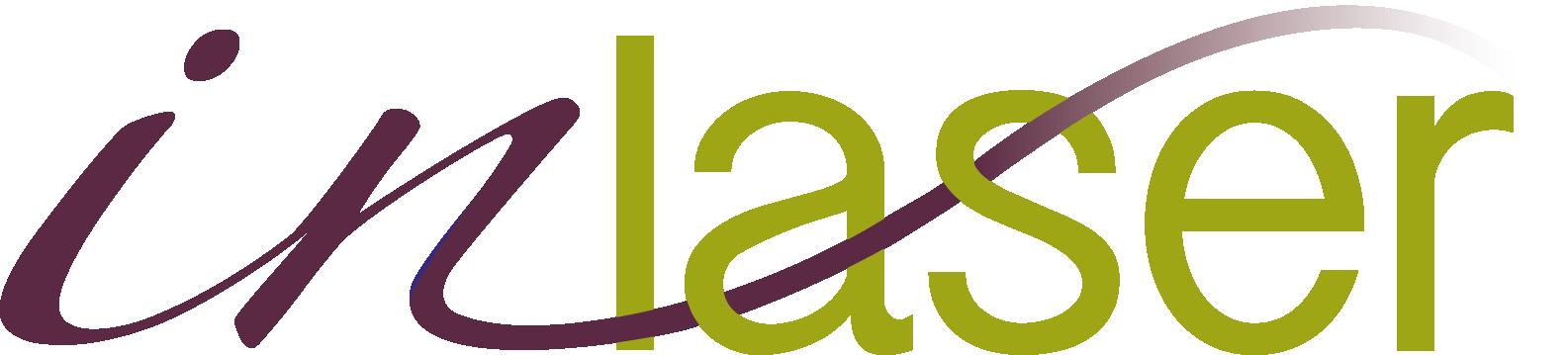Logo Inlaser 3