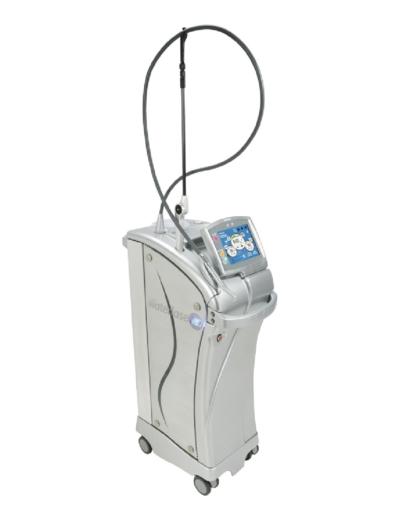 Strumenti Laser Inlaser-04