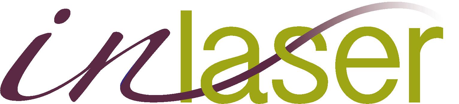 Logo Inlaser 2