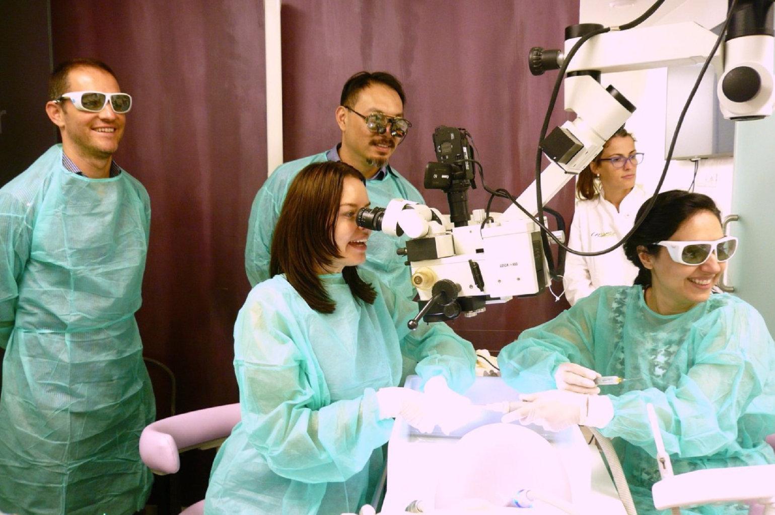 Corsi-Inlaser-endodonzia-laser-2