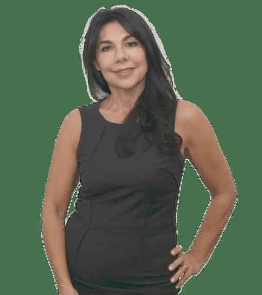 Dr Maria Genovese