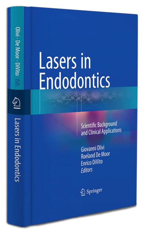 laser in endodontics