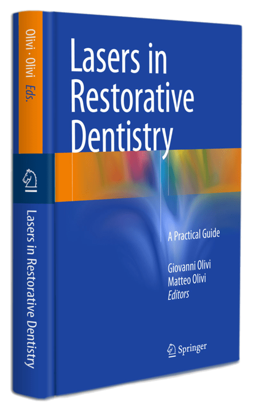 laser in restorative dentistry