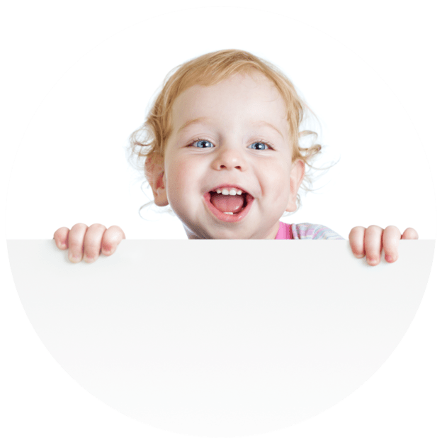 INFANTS AND CHILDREN PAEDIATRIC DENTISTRY